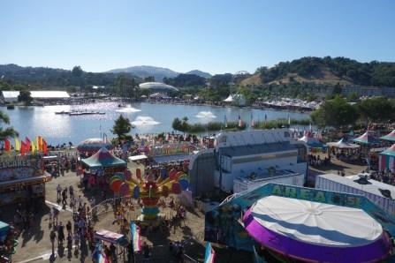 Marin Fair