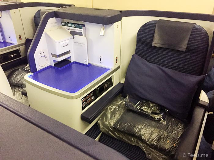 ANA: SIN NRT Premium Ecnonomy Business Class Preview