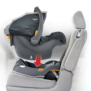Top rated travel system stroller