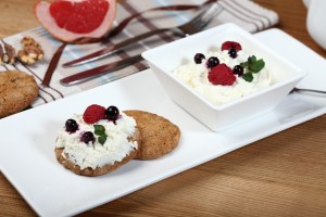 best lactation cookies - food to increase breast milk fast