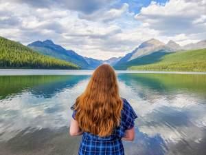 Noteworthy Montana Destinations