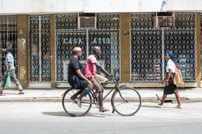 taxi_bike_in_beira