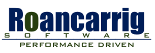 Roancarrig Software | Performance Driven