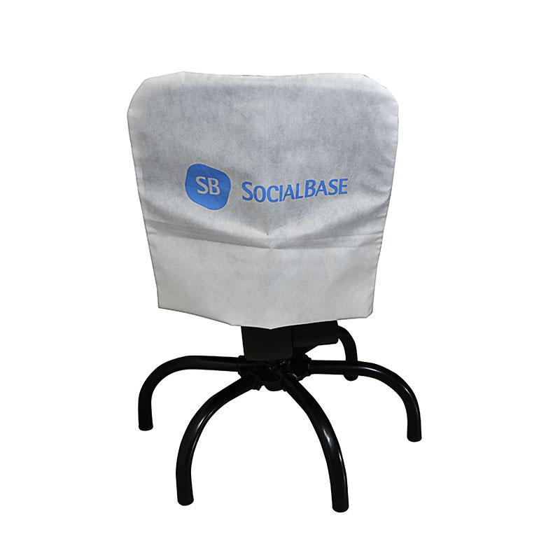 Capas Personalizadas para Cadeira