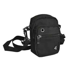 https://www.roar.com.br/brinde-personalizado/shoulder-bag-city-ref-esp-0039/