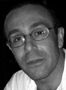 Alessandro Pezzella