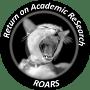 logo-ROARS-150x1503