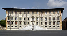 220px-Palazzo_Carovana_Pisa