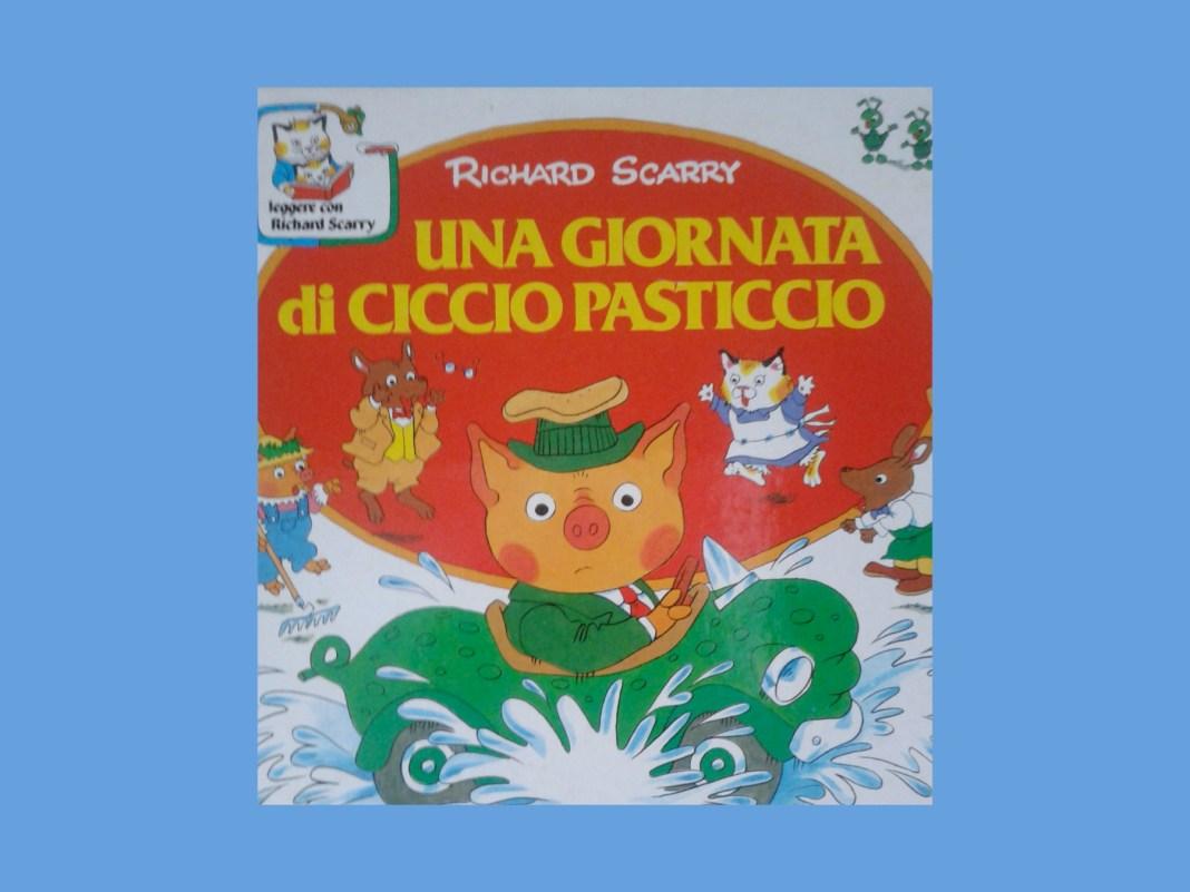 CiccioPasticcio