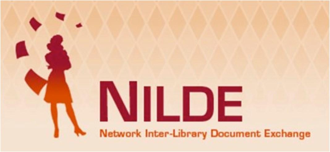 NILDE2