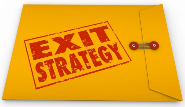Existrategy2