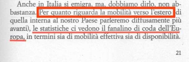 Fanalino
