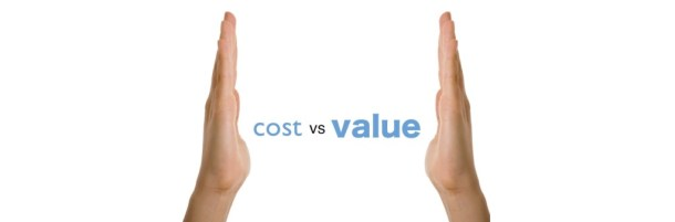 cost_vs_value