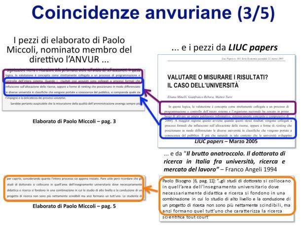 Miccoli3rev5
