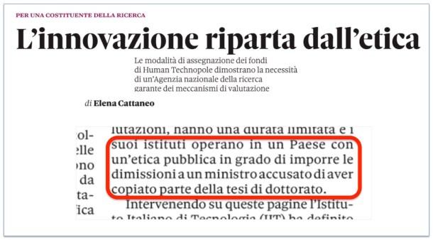 Cattaneo_copiatura_dimissioni