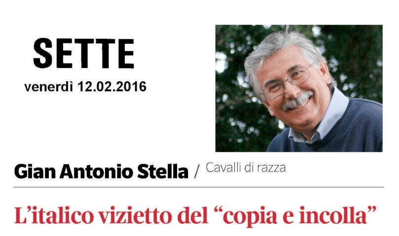 Stella_Miccoli_pizzicato_