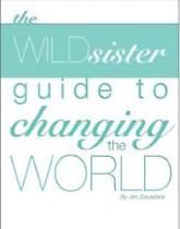 Wild Sister Ebook