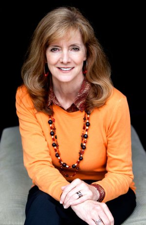 Cinda Stevens Lonsway