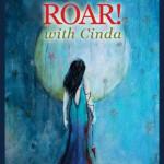 Join in the ROAR!