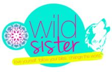 wild_sister_logo