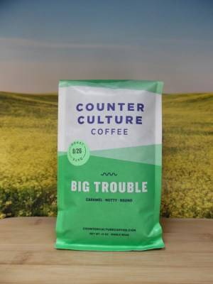 Counter Culture Big Trouble1