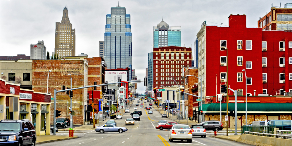downtown-kansas-city-tasty-lively-and-upscale-1