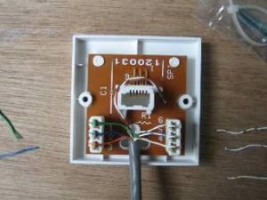 circuit wiring: Nissan 370z Wiring Diagram Body Electrical