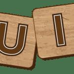 QUIZ-END 2: Il quiz ufficiale di Roba da Arbitri