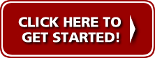 click-here-to-get-started-btn