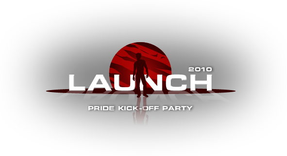 launch2010-logo