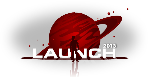 launch2013-logo