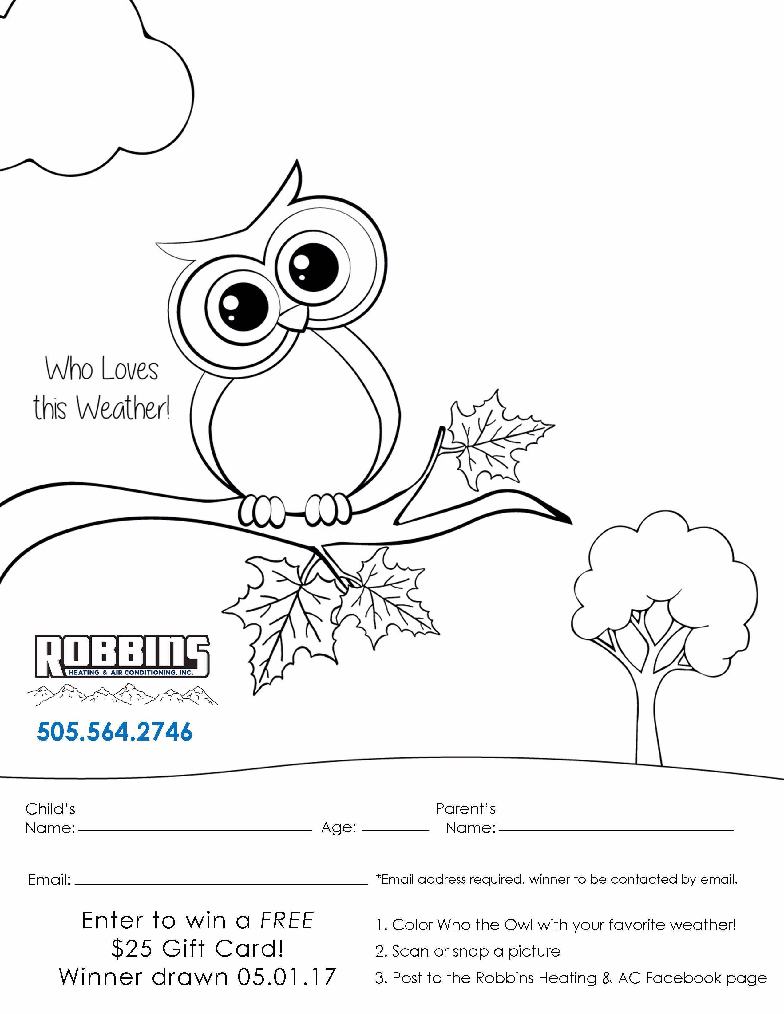 Hvac Mechanic Jobs Coloring Pages