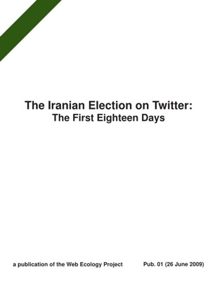 WEP-iran-1