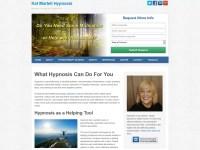 www-katmartellhypnosis-com