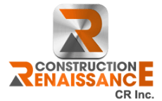 RobboDesign Clients :: Construction Renaissance