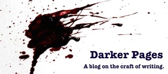 Darker Pages