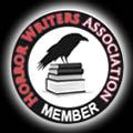 Horror Writers Association Logo