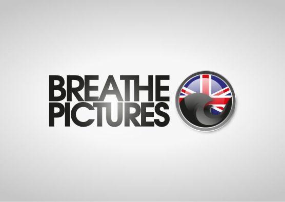 breathepic