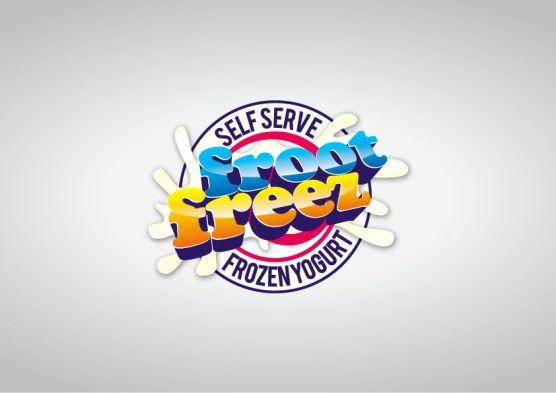 frootfreeze
