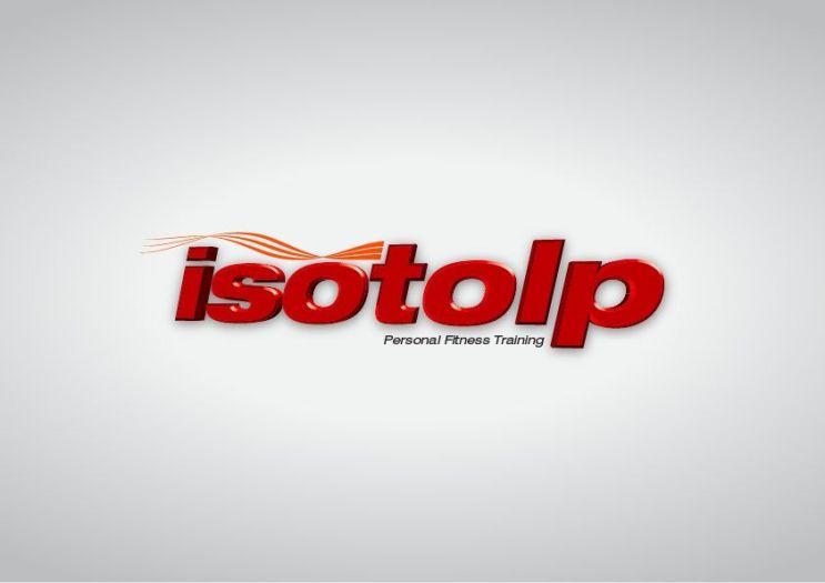 isotolp