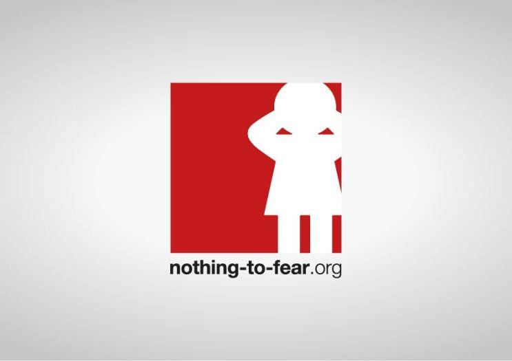 nothingtofear