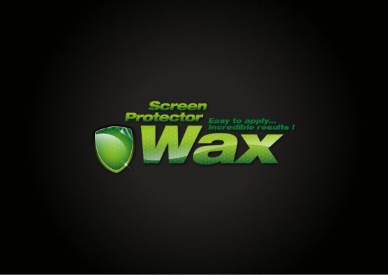 protectwax