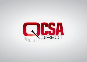 qscadirect