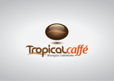 tropicalcaffe