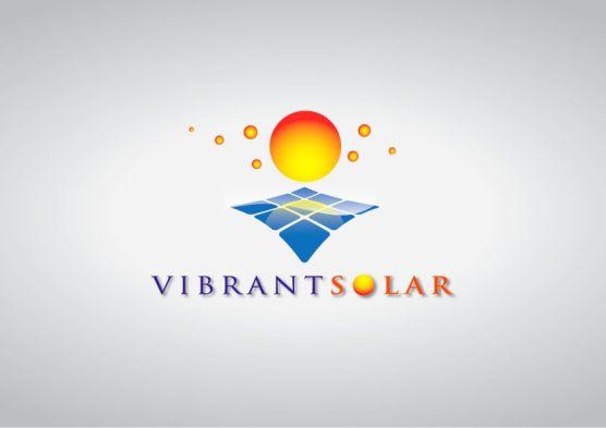 vibrantsolar