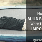 How to Build Resilience When Life Seems Impossible