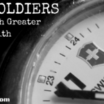 How Soldiers Accomplish Greater Results With Less Time