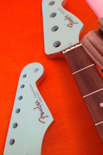 headstocks-decals