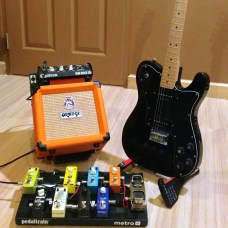 micro-amp-rig