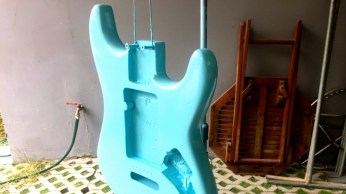 sonic-strat-topcoat-clear1
